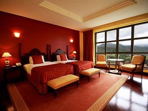 هتل Hesperia Isla Margarita