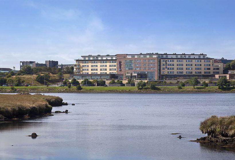 Radisson Blu Hotel & Spa Galway