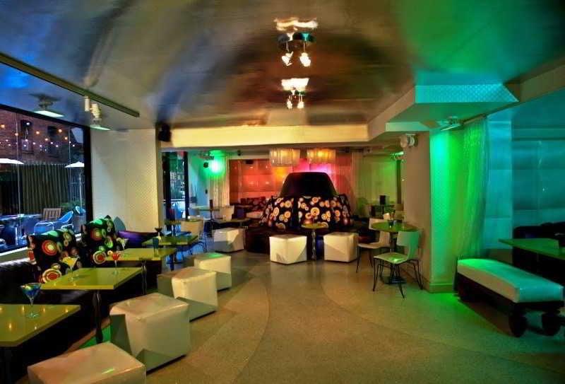 Hotel Helix Washington D.C.