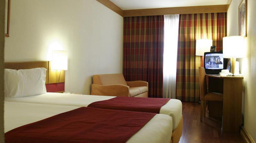 Hotel Quality Inn Porto