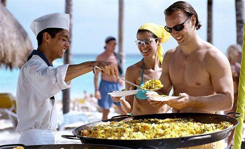 Hotel Iberostar Quetzal Playa del Carmen