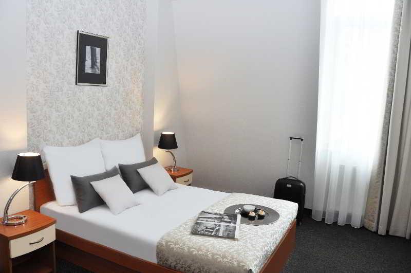 Atrium Hotel  Krakow