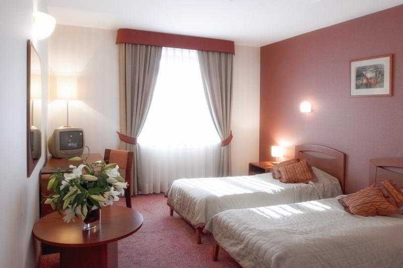 Hotel Classic Old Town Krakow