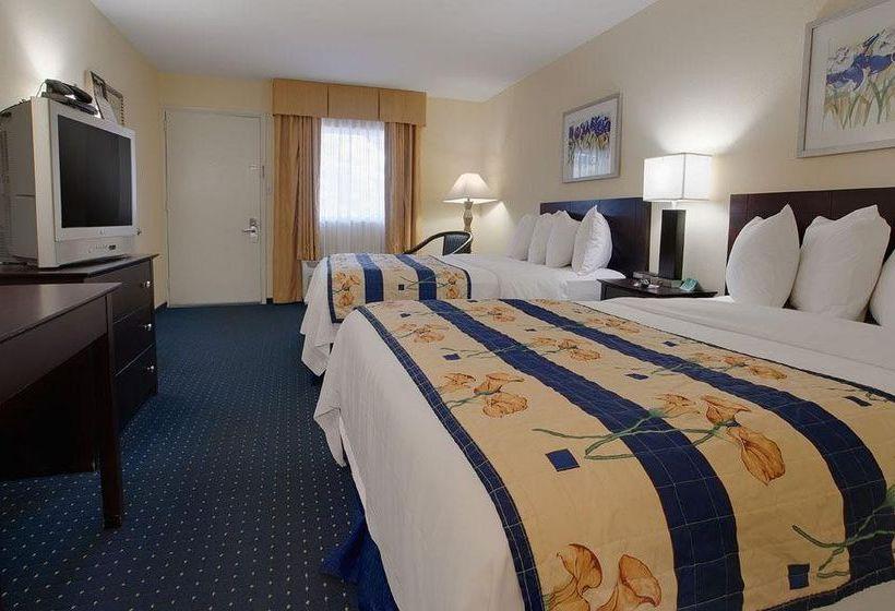 Hotel Best Western Annapolis