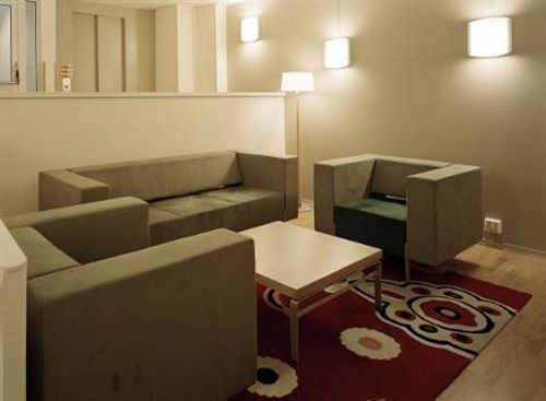 hotel scandic uplandia en uppsala desde 41 destinia. Black Bedroom Furniture Sets. Home Design Ideas