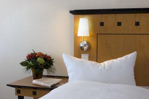 Hotel Alt-Tempelhof Berlin