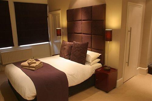 Hotel Relish Folkestone