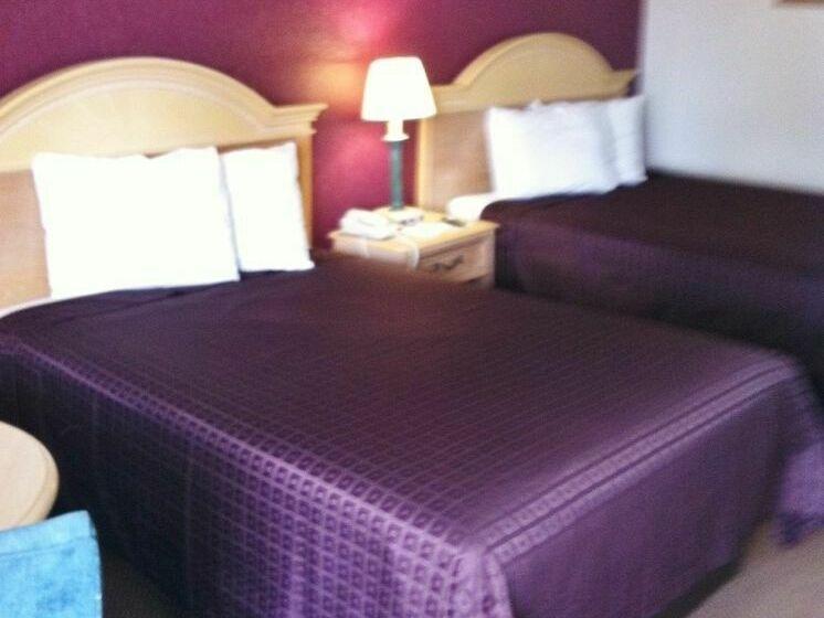Hotel Le Singulier Paris