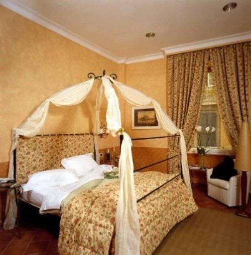 Hotel Caesar House Residenze Romane Rome