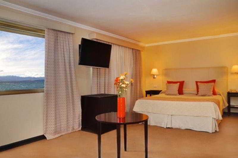Hotel Kenton Palace San Carlos de Bariloche