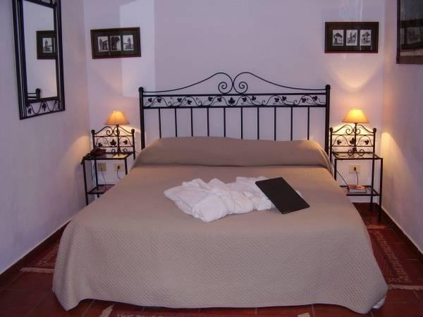 Hotel Rural Costa Salada San Cristobal de la Laguna