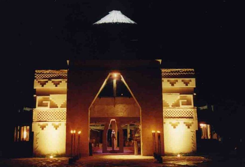 Hotel villas kin ha in palenque starting at 13 destinia for Villas kin ha palenque incendio