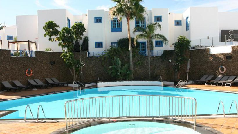 Room Spice Lifestyle Resort - Adults Only Puerto del Carmen