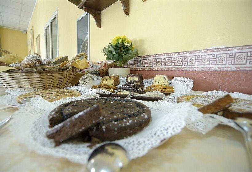 Hotel del santuario siracusa le migliori offerte con for Hotel del santuario siracusa