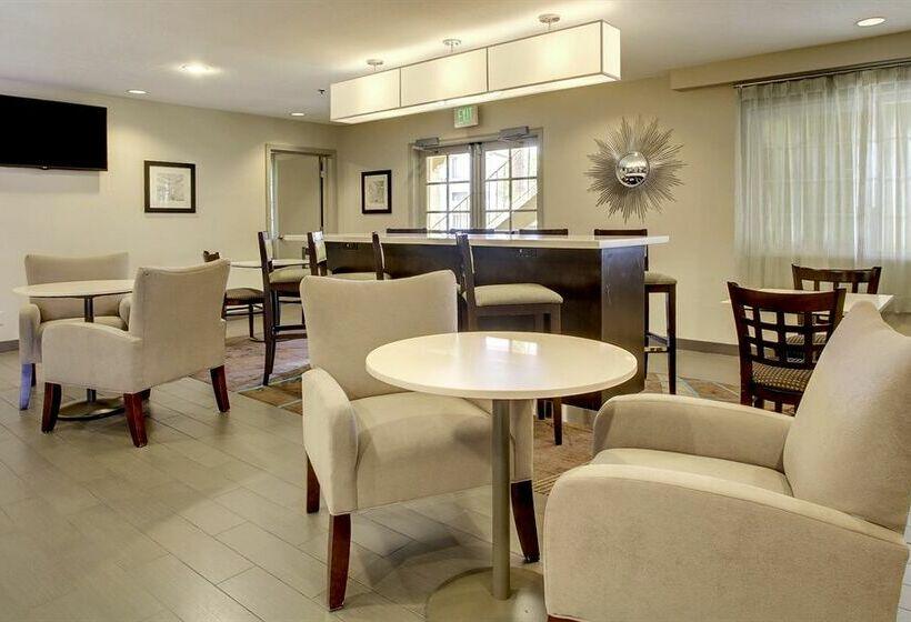 Hotel La Quinta Inn Carlsbad
