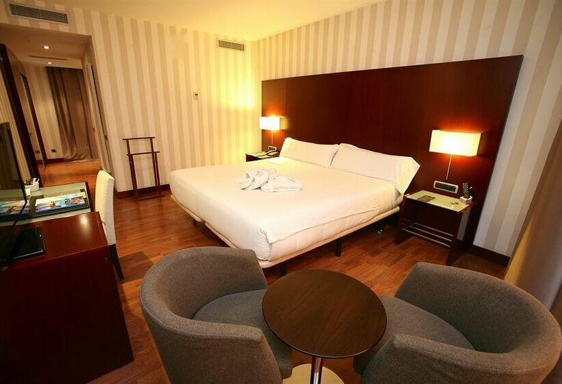 Hotel Zenit Lisboa Lisbon