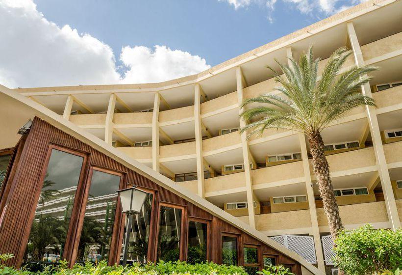Tu hotel en canarias hoteles en canarias ofertas for Aparthotel jardin del atlantico