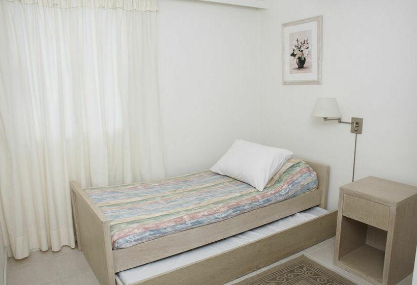 Hotel Uy Sunset Beach Punta del Este
