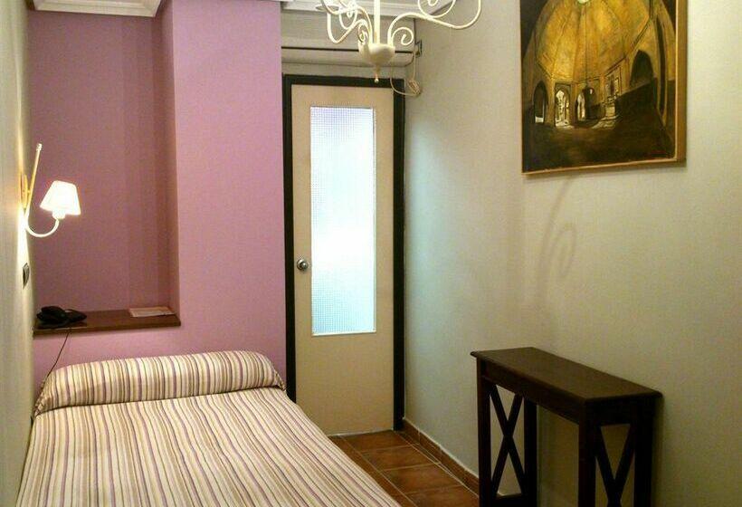 Hotel Al Andalus Jerez Jerez de la Frontera
