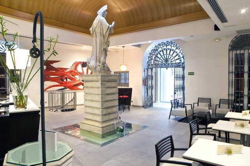 Hotel Itaca Jerez Jerez de la Frontera