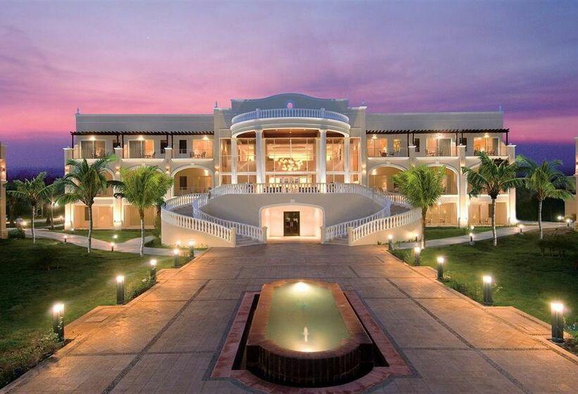 hotel dream tulum: