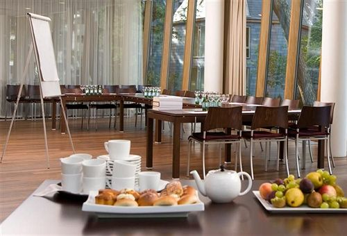 Hotel Palanga Spa Luxury