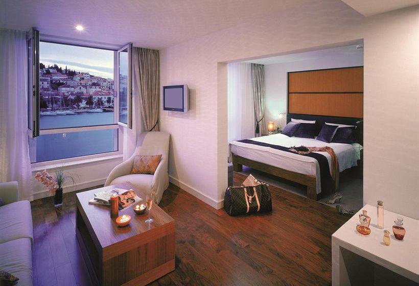 Hotel Adriana Hvar Island