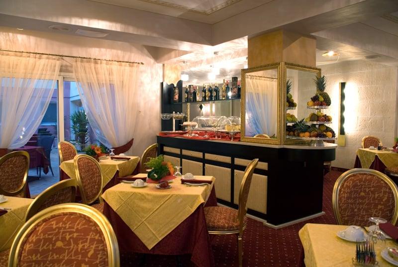 Hotel San Miguel En Mah N Desde 33 Destinia