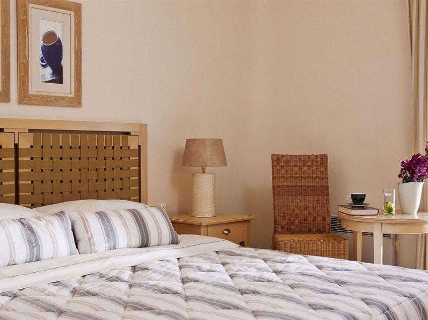 Room Harmony Boutique Hotel Mykonos