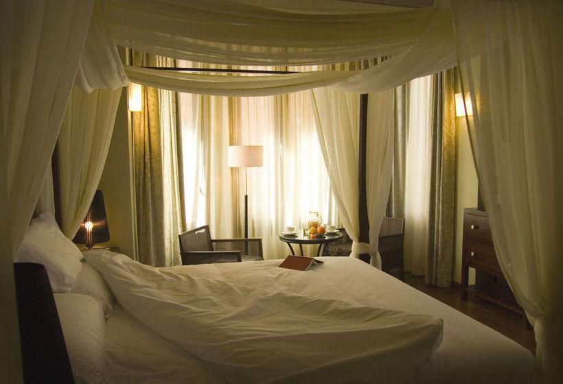 Hotel castillo de ayud en calatayud destinia - Castillo de ayud calatayud ...