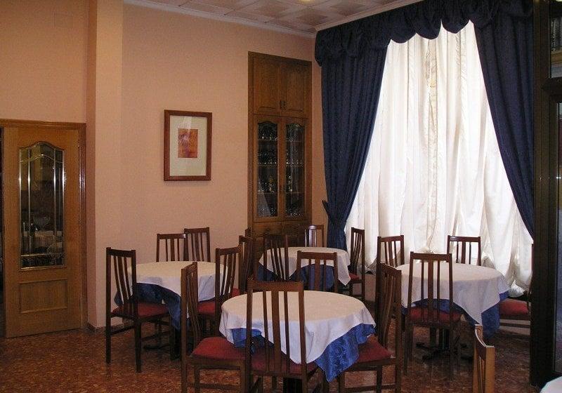 Hotel Imperial Cullera