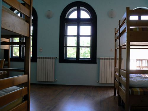 Hotel Hostel Plovdiv Guesthouse