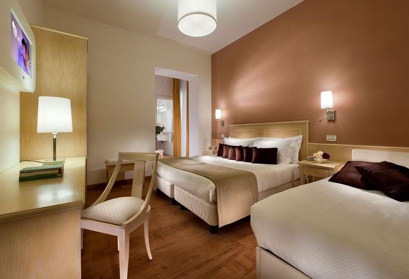 Hotel Regina Elena 57 Rimini