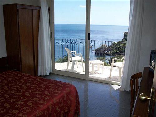 Hotel Isola Bella Taormina