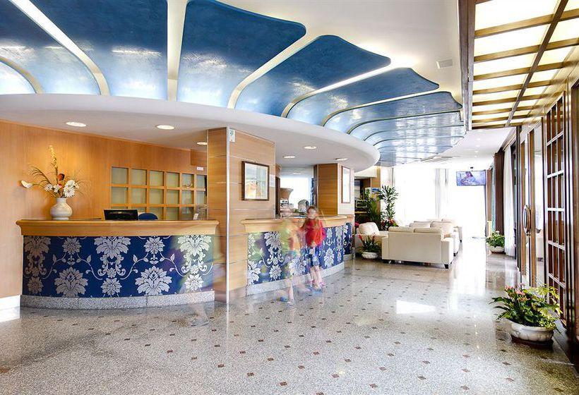 Hotel Astromare Lido di Jesolo