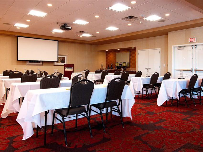 Tangerine retirement plan service center events rockford il
