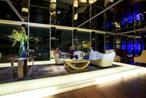 Hotel G Tower Kuala Lumpur