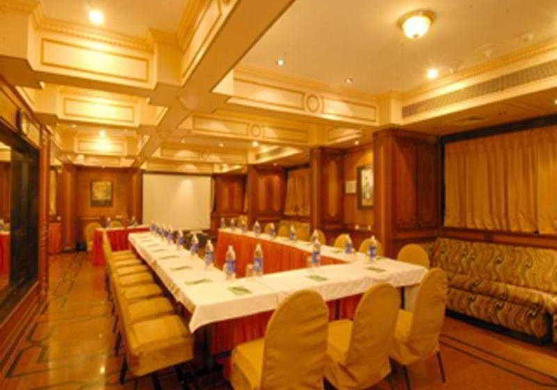 Hotel Park View Mumbai