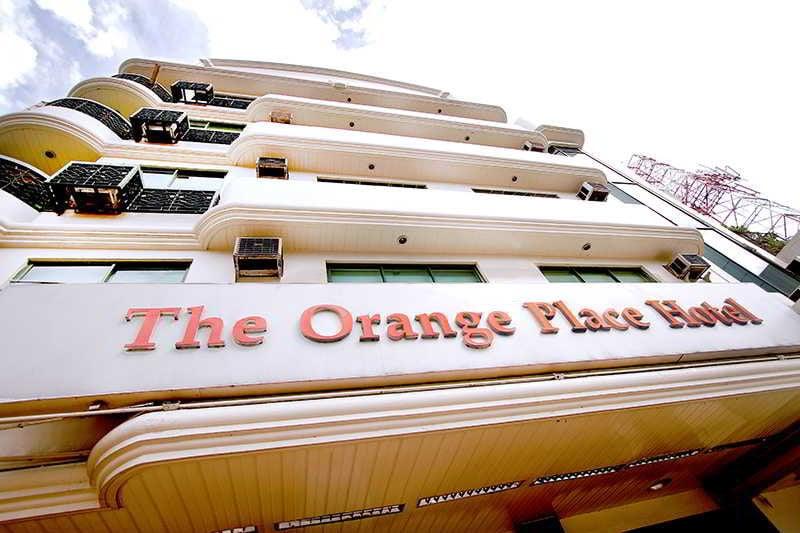 Tangerine retirement plan service center quezon city yelp