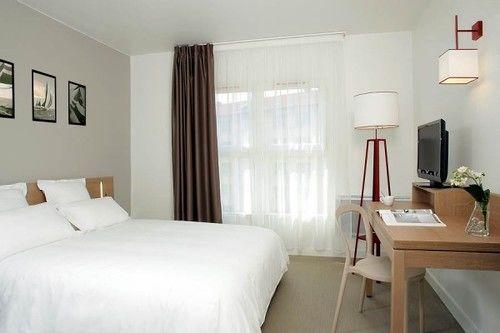 Room Hotel Comfort Suites Cannes Mandelieu Mandelieu la Napoule