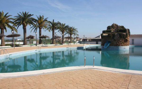 Apartamentos Mar de Peñiscola 3000 Penyiscola