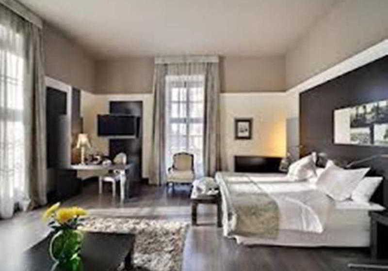 Hotel Grandezza Brno