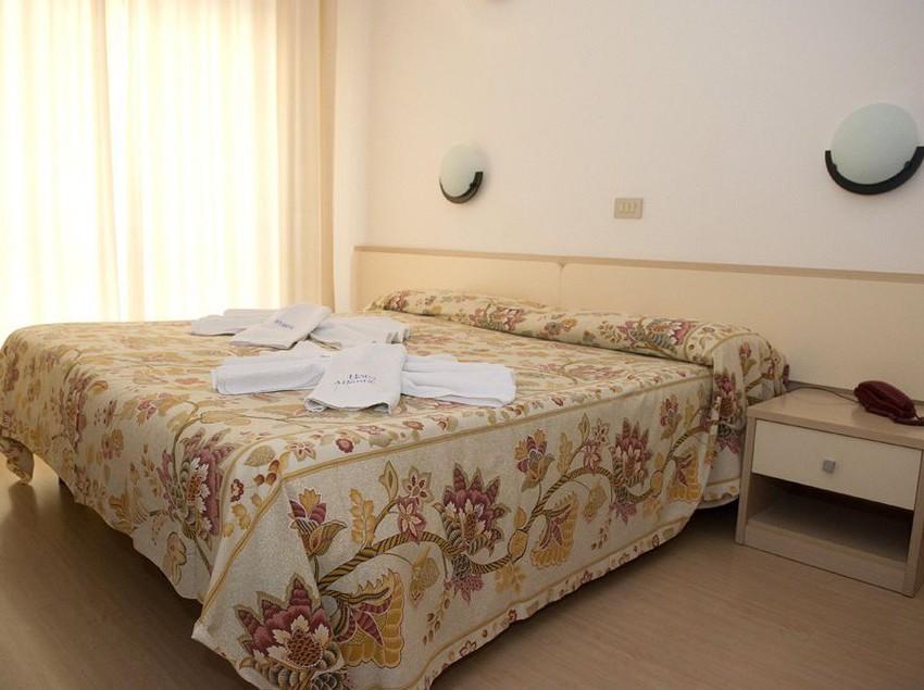 Hotel Atlantic Loano