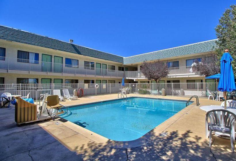 Download Free Software Hotels Sierra Vista Az