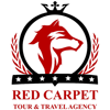 Red Carpet Tour And Travel Agency