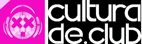 Cultura de Club