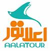 AALA TOUR