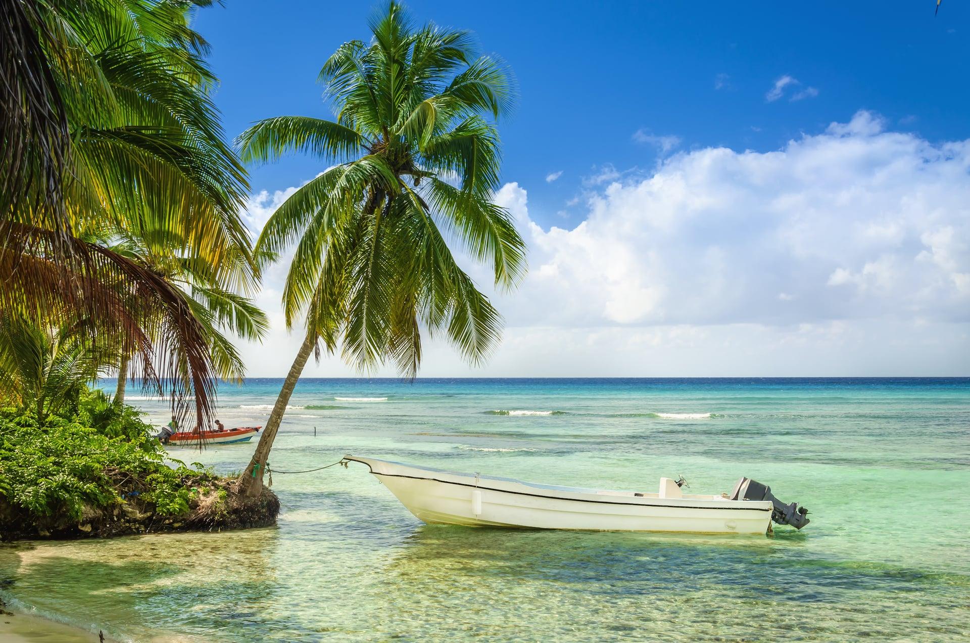 Montego Bay,Jamaica