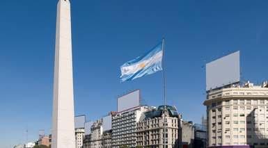 Claridge - Buenos Aires