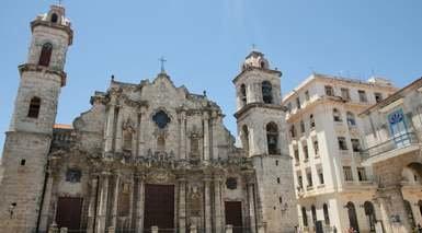 Gran Hotel Manzana Kempinski La Habana - هاوانا